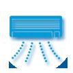 air conditioning installation swindon